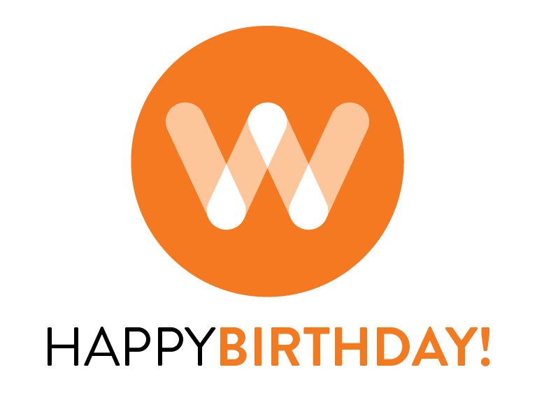 The new WEBTAXI: already one year in service!