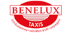 Benelux Taxis